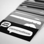 Print-conversation