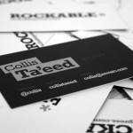 envato-cards