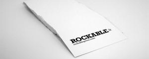rockable-press-small