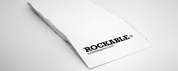rockable-press-small