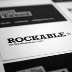 rockable-press